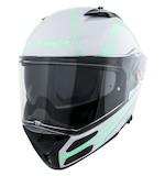 LS2 Metro Firefly Helmet