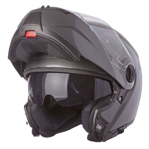 ls2_helmets_ls2_helmets_strobe_solid_gun
