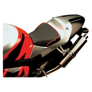 Sargent World Sport Performance Seat Honda RC51 2000-2006