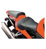 Sargent World Sport Performance Seat Honda CBR954RR 2002-2003
