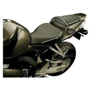 BIKEMASTER LEFT RIGHT MIRRORS 2004-2007 HONDA CBR1000RR CBR 1000RR 1000 RR