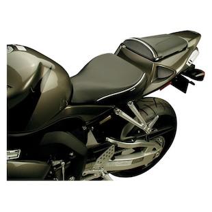 Sargent World Sport Performance Seat Honda CBR1000RR 2004-2007