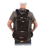 Oxford XB35 Backpack
