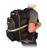 Oxford XB30 Backpack