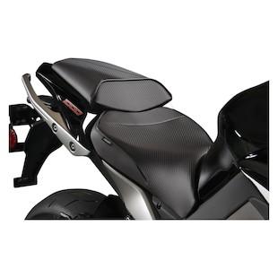 Sargent World Sport Performance Seat Kawasaki Ninja 1000 2011-2016