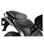Sargent World Sport Performance Seat Kawasaki Z1000 / Ninja 1000
