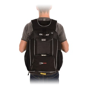 Oxford XB25 Backpack