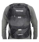 Oxford Handy Sack Backpack