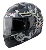 LS2 Stream Veteran 2 Helmet
