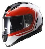LS2 Vector Wake Helmet