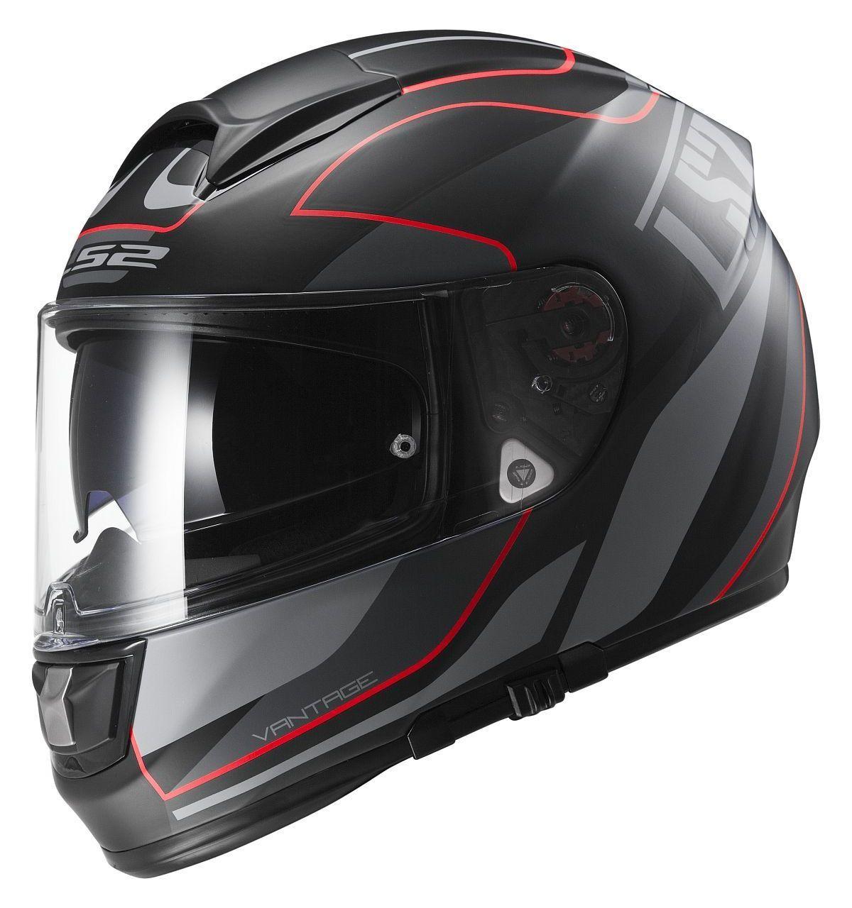 Icon Airmada Vitriol Helmet - RevZilla