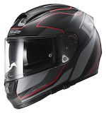 LS2 Citation Vantage Helmet