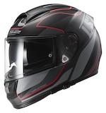 LS2 Vector Vantage Helmet