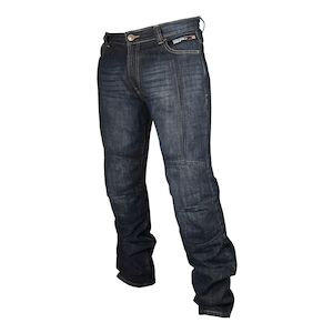 Oxford SP-J3 Aramid Reinforced Jeans