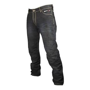 Oxford SP-J3 Kevlar Reinforced Jeans