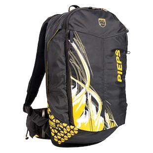 Klim PIEPS JetForce Rider Pack