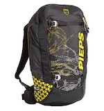 Klim PIEPS JetForce Tour Rider Pack