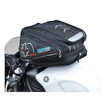 Oxford X30 Quick Release Tank Bag