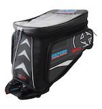 Oxford X20 Adventure Strap Mount Tankbag