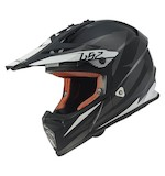 LS2 Youth Fast Race Helmet