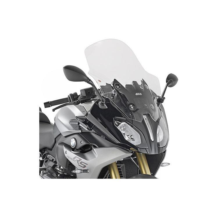 Givi D5120ST Windscreen BMW R1200RS 2015-2018