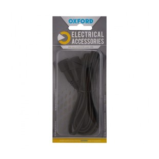 Oxford SAE Extension Cable