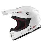LS2 Light Helmet - Solid