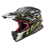 LS2 Light Range Helmet
