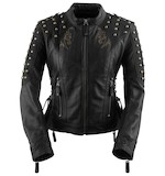 Black Brand Mantra Women's Jacket
