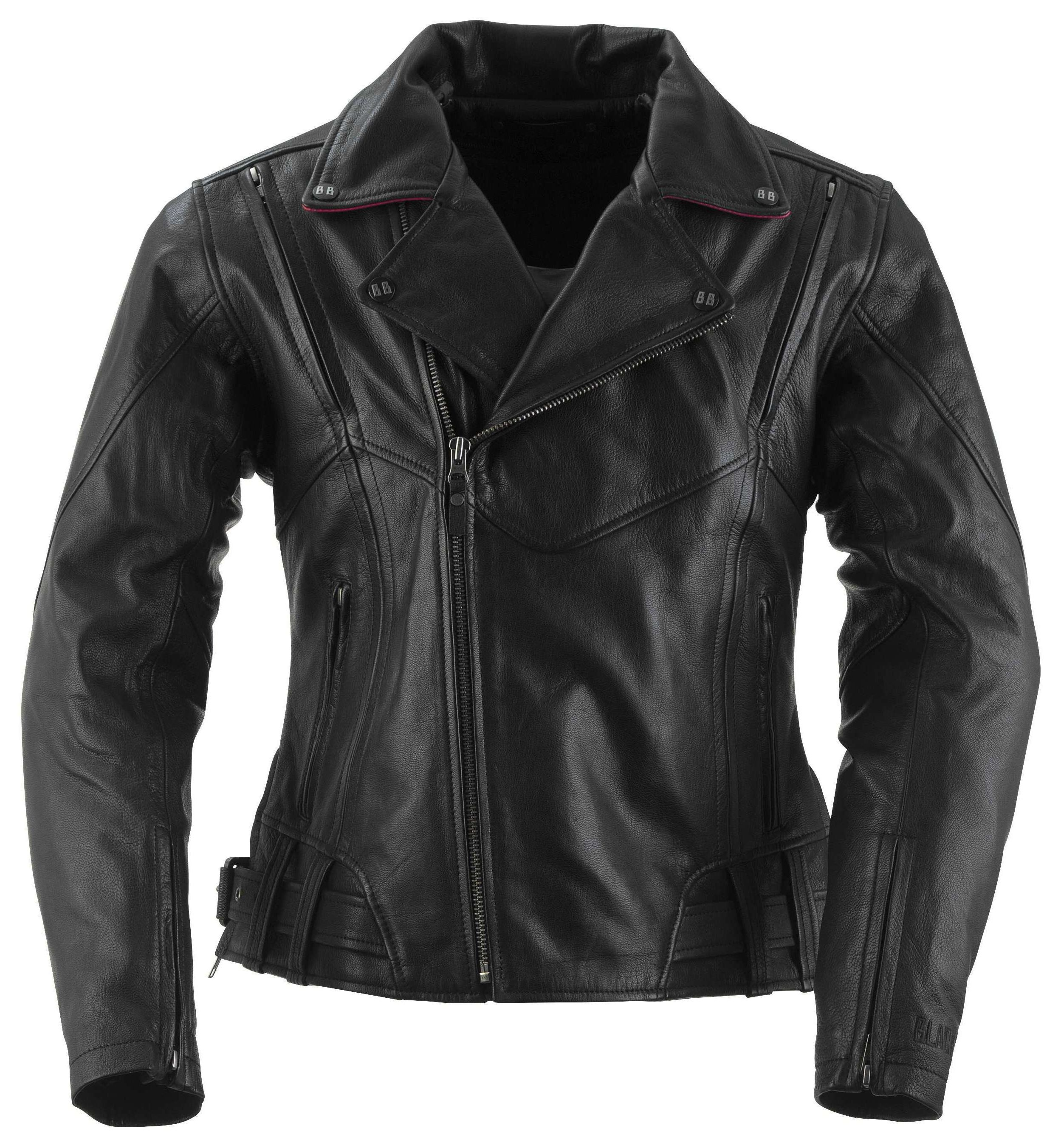 Leather jacket sale - Leather Jacket Sale 18