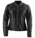 Black Brand Charmer Women's Jacket