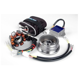 Trail Tech High Output Electrical System Honda CRF150R / RB 2007-2015
