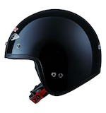 LS2 OF567 Helmet - Solid