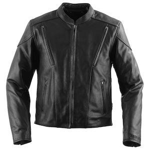 Black Brand Delilah Women's Jacket (XS)