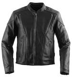 Black Brand Delilah Women's Jacket