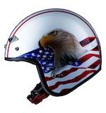 LS2 OF567 Eagle Helmet