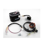 Trail Tech High Output Electrical System Honda CRF250R / CRF450R 2004-2009