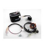 Trail Tech High Output Electrical System Honda CRF250R / CRF450R 2004-2009