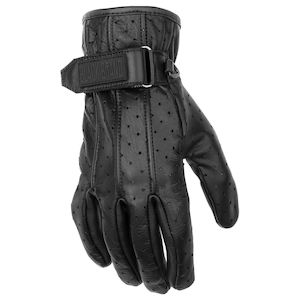 Black Brand Breathe Women's Gloves (SM & 2XL)