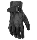 Black Brand Breathe Women's Gloves