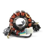 Trail Tech High Output DC Stator CRF250R / CRF450R 2010-2016