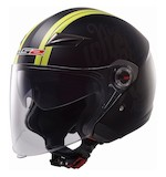 LS2 OF569 Track Party Helmet