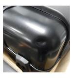 Givi Monokey Trekker Case Black / 33 Liter [Blemished - Very Good]