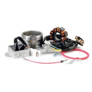 Trail Tech High Output Electrical System Honda CRF450R 2010-2012