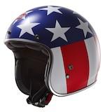 LS2 Bobber Easy Rider Helmet