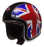 LS2 Bobber Union Helmet