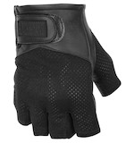 Black Brand High Flow Shorty Gloves