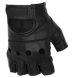 Black Brand Bare Knuckle Shorty Gloves