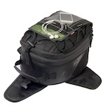 Dowco Fastrax Backroads Tank Bag