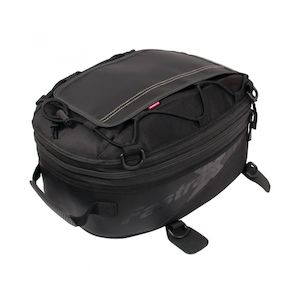 Dowco Fastrax Backroads Tail Bag